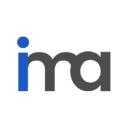 Incentive Trends logo icon