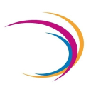 Incentra logo icon