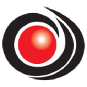 Internet Centre logo icon