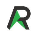 Incent Reward logo icon