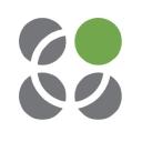 Inceptia logo icon