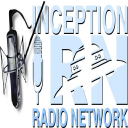 Inception Radio Network logo icon