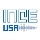 Ince Usa logo icon