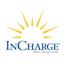 In Charge Debt Solutions logo icon