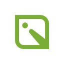 Inchoo logo icon