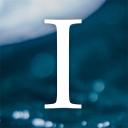Inchora logo icon