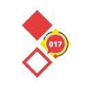 INTECO, SA logo