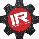Incident Response logo icon
