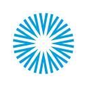 Incipy logo icon