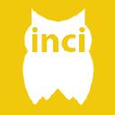 inci sözlük Logo