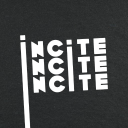 Incite logo icon