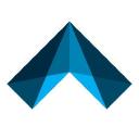 Incite Marketing logo icon