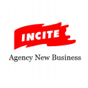 Incite New Business logo icon