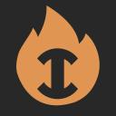 · Incite Performance Group logo icon