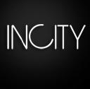 In City logo icon