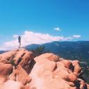 Incline logo icon