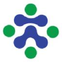 In Clinica logo icon