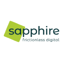 In Cloud Solutions logo icon