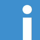 Include Software logo icon