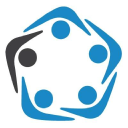 included.co Logo