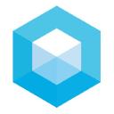 Include Os logo icon