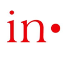 INCLUED.COM logo