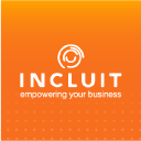 Inclu It logo icon