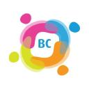 Inclusion Bc logo icon