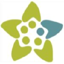 National Inclusion Project logo icon