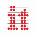 Inclusive Technology Ltd logo icon