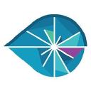 Inclusive Security logo icon