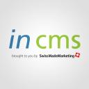 Incms logo