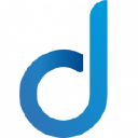 Inc Net logo icon