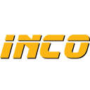 INCO SNC Benmansour Industrial Contracting logo