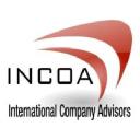 INCOA LTD logo