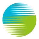 Incofin logo icon