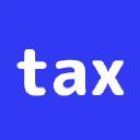 Uk Income Tax Calculator logo icon