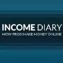 Income Diary logo icon