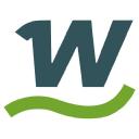Income Made Smart logo icon