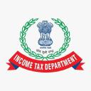 Income Tax Department logo icon
