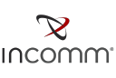 InComm - Send cold emails to InComm
