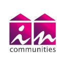 Incommunities logo icon