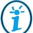 Incomopedia logo icon