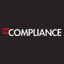 Global Compliance News logo icon