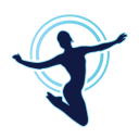 Incontinence Shop logo icon