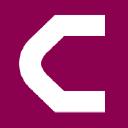 Incopro logo icon
