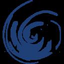 INCORE Restoration Group, LLC logo