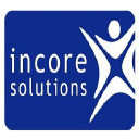 Incore Solutions on Elioplus