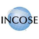 Incose logo icon
