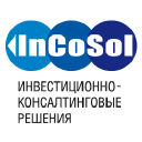 InCoSol Group